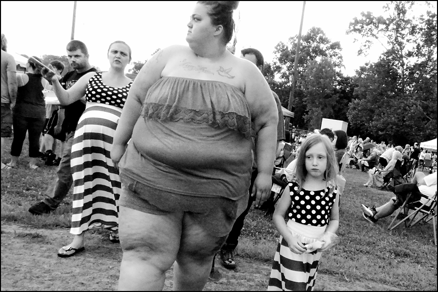 fat woman stars stripes cropped sparks.jpeg