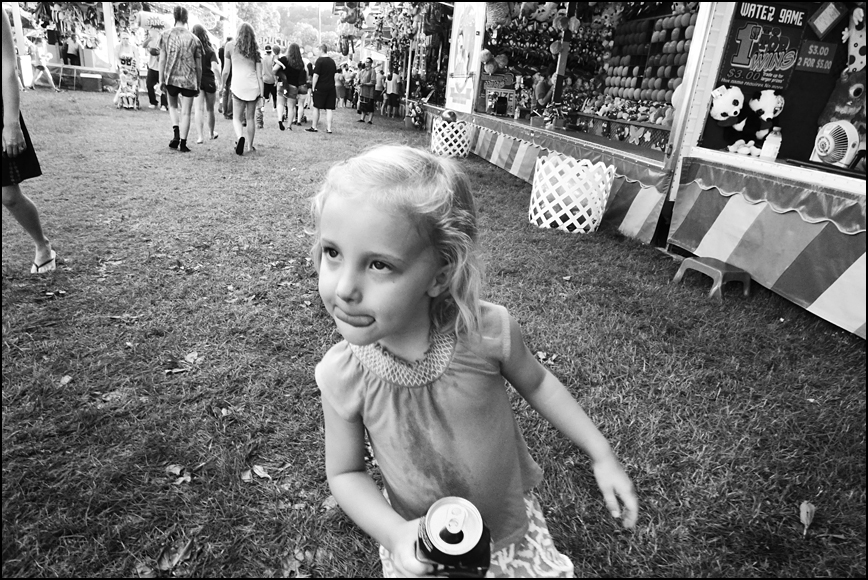 little girl tongue milford frontier.jpeg