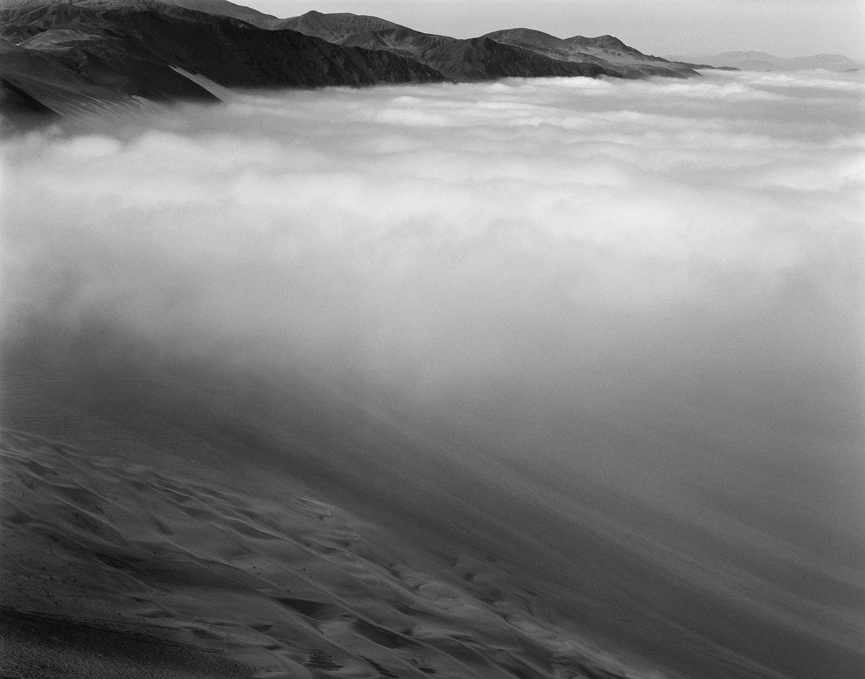 Atacama Desert Chile 2013 Courtesy Ammann Gallery