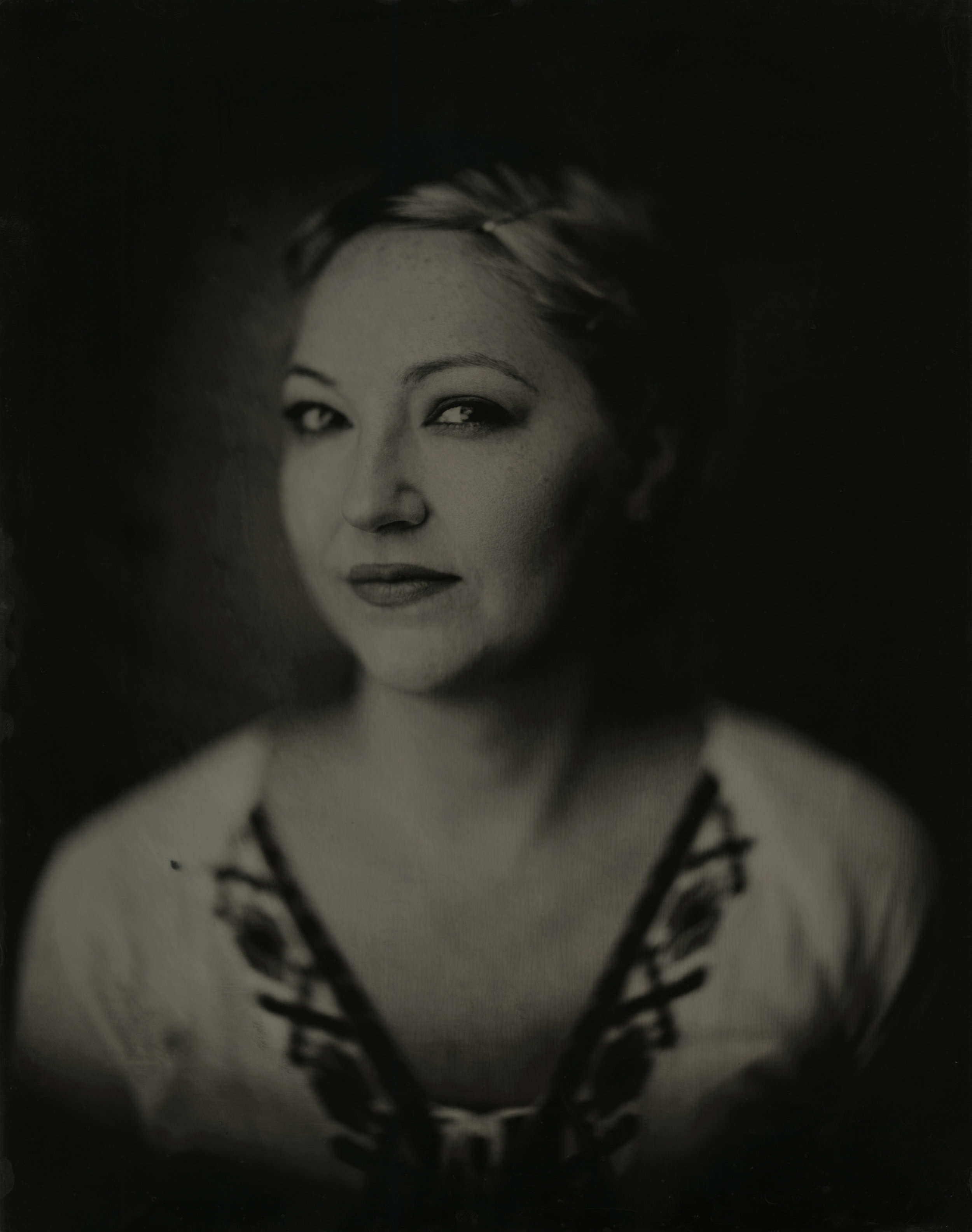 Mayo-Kathryn_Michelle-Hopkins-36_ambrotype.jpg