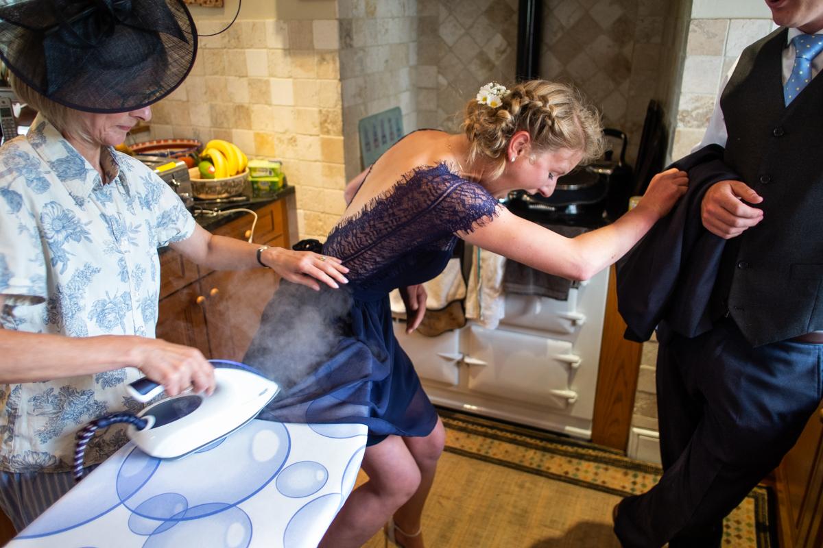 Ian Weldon - I am not a Wedding Photographer - The Sun-3.jpg
