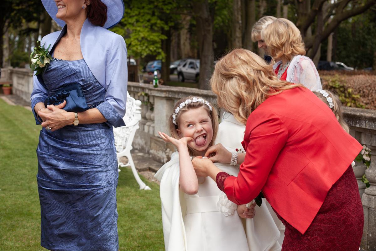 Ian Weldon - I am not a Wedding Photographer - The Sun-8.jpg
