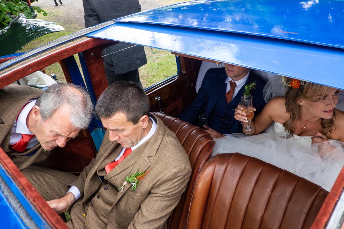 Ian Weldon - I am not a Wedding Photographer - The Sun-4.jpg