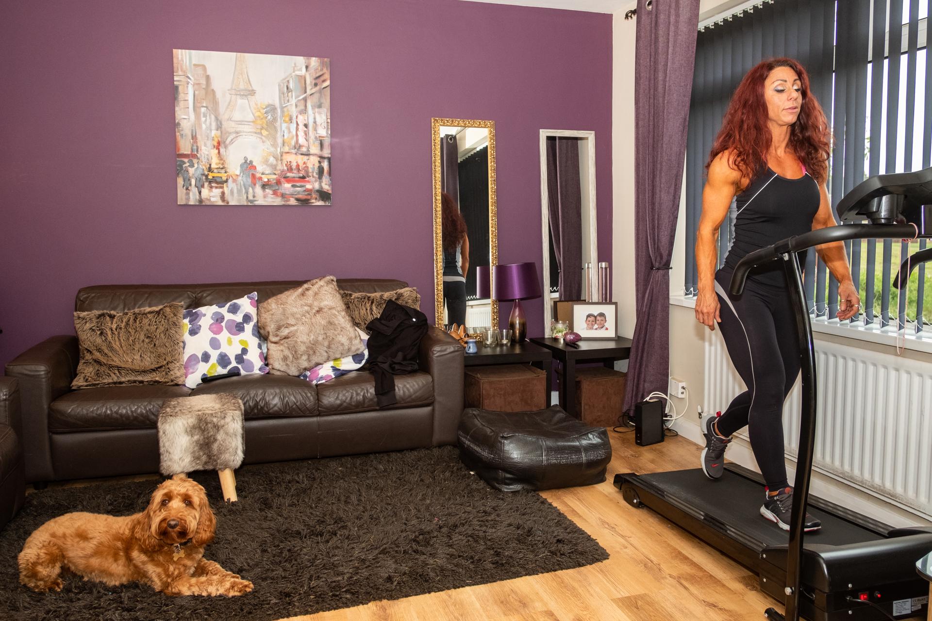 Ian Weldon - Female Bodybuilders-16.jpg