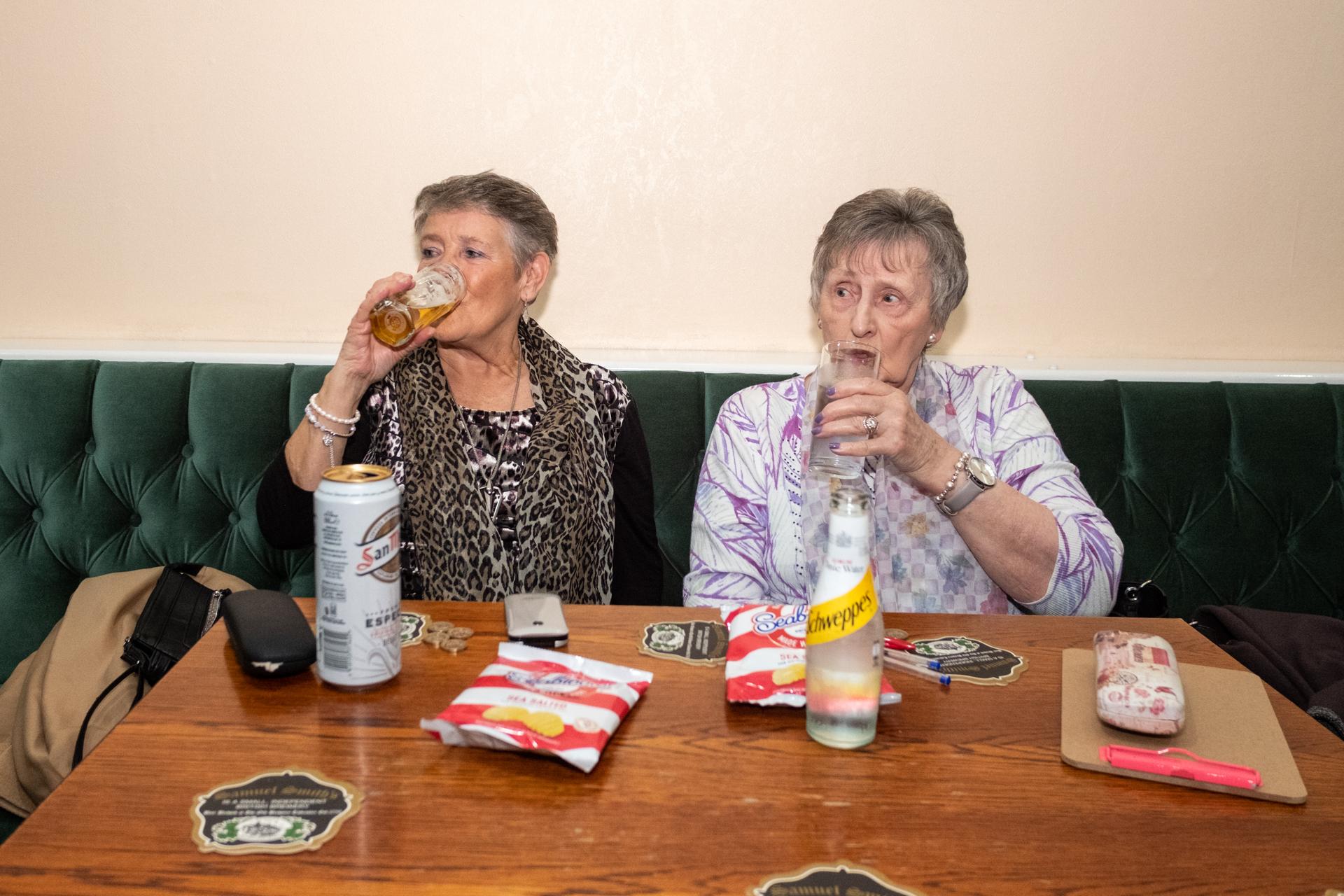 Ian Weldon Photography - Dunston Social Club Bingo-2.jpg