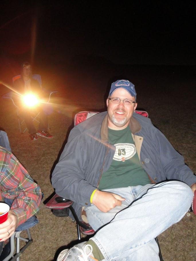 Jim camping.JPG