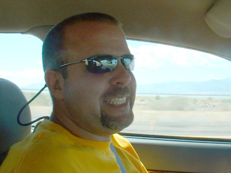 Jim smiling.png