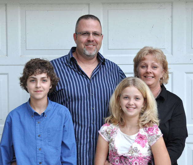 Jim family 3.png