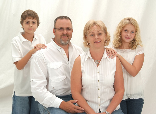 Jim family 2.png