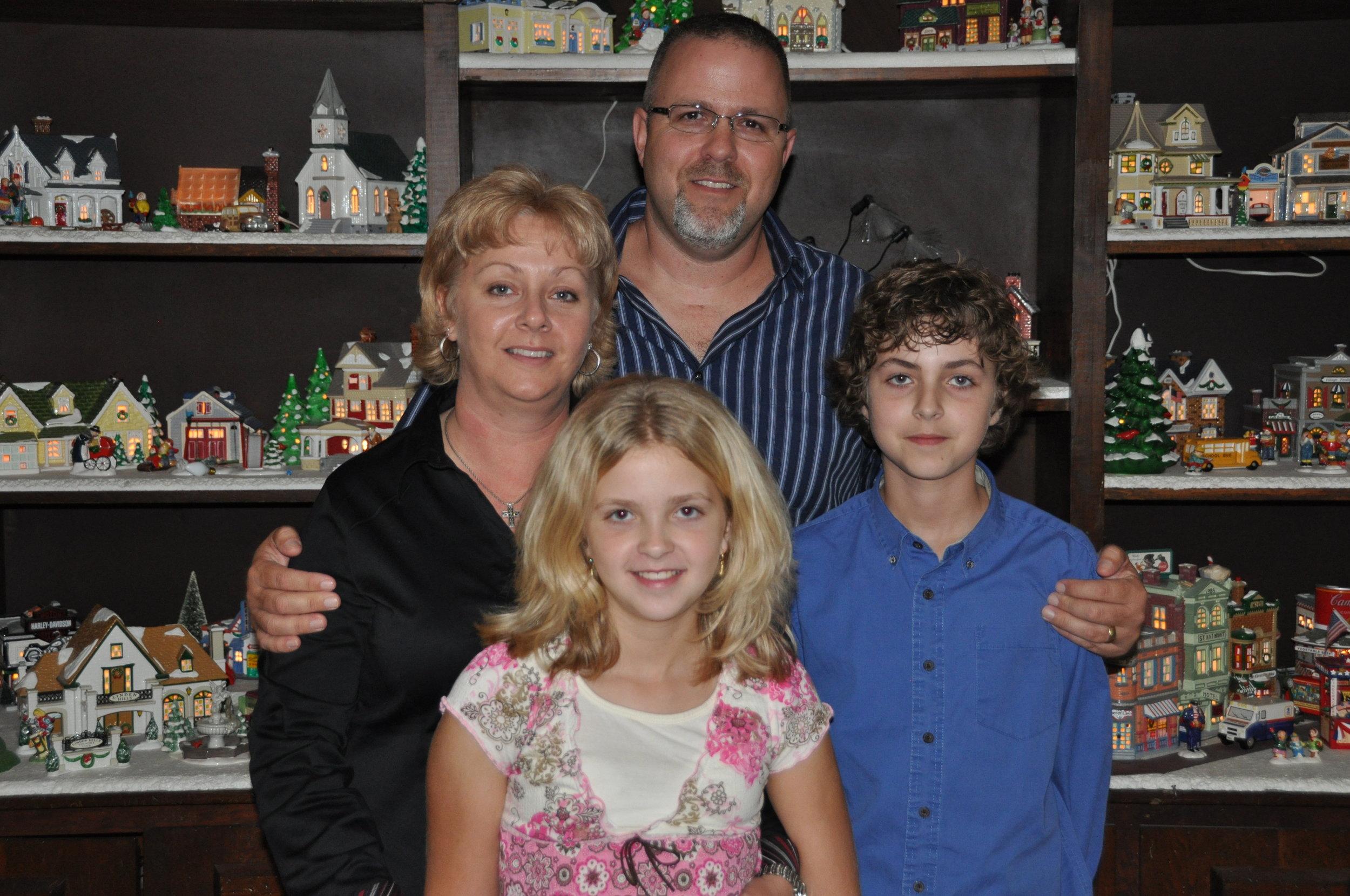Jim and family.JPG