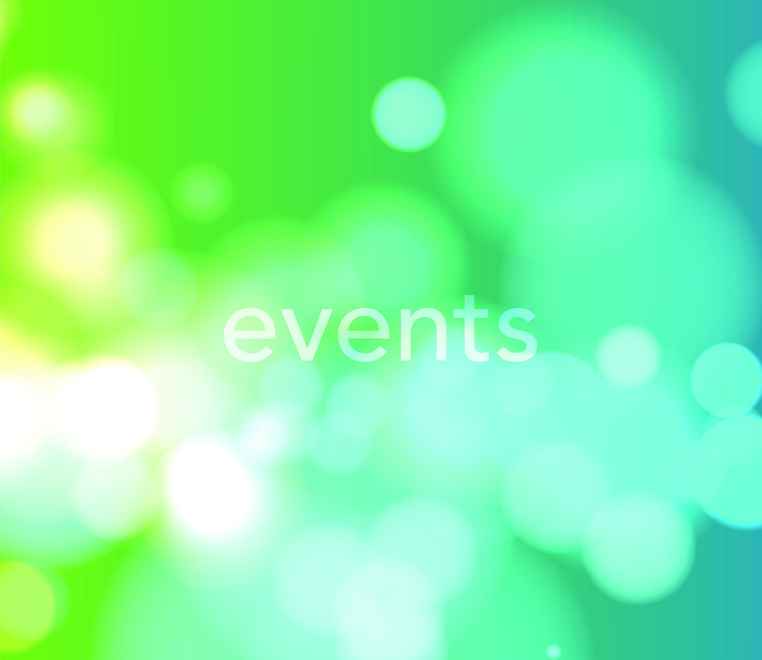 green events.jpg