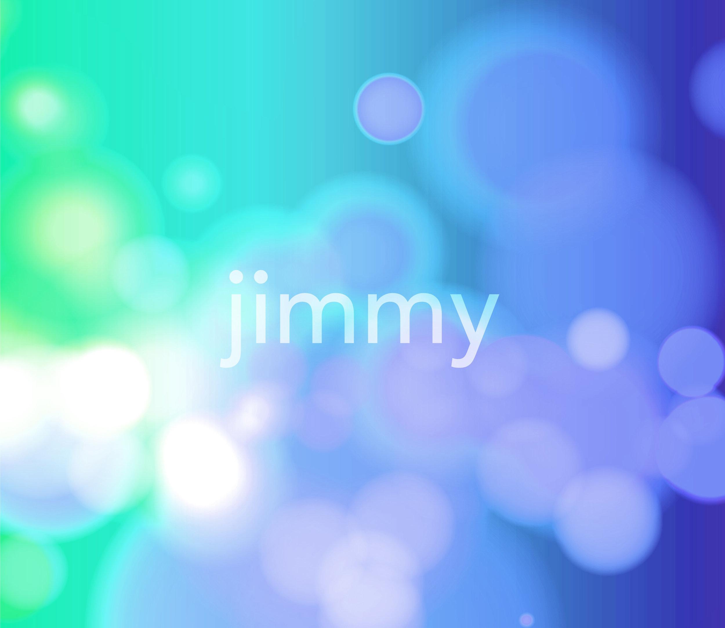 blue jimmy.jpg