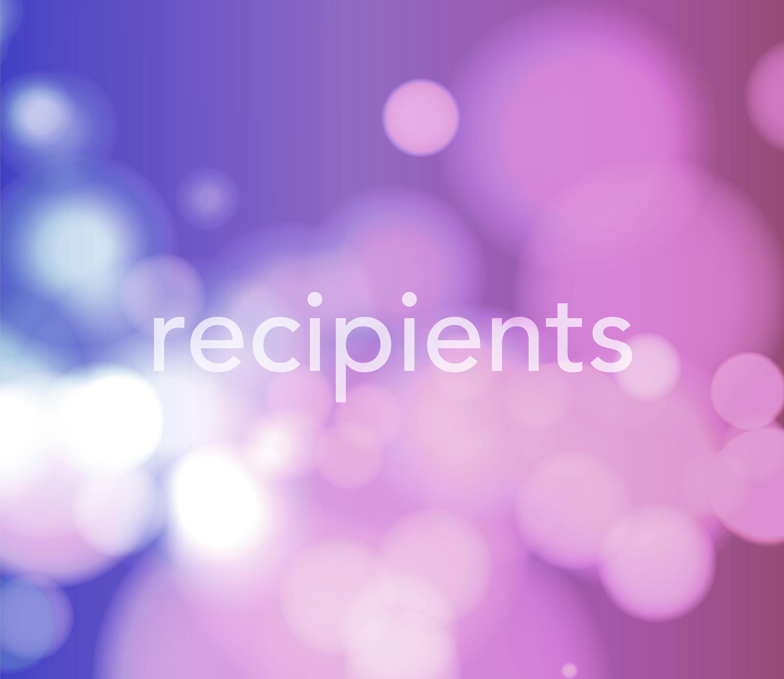 rose recipients.jpg