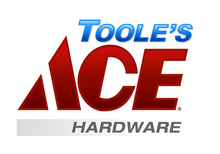 Tooles Ace.jpg
