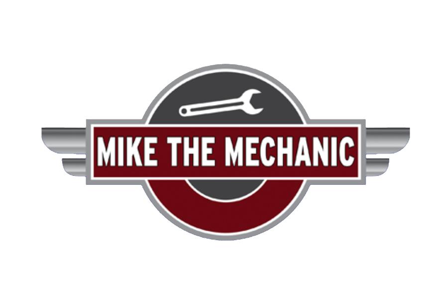 Mike Mechanic logo.jpg