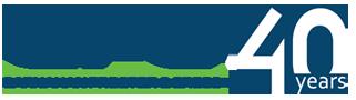 CPC_Logo.png