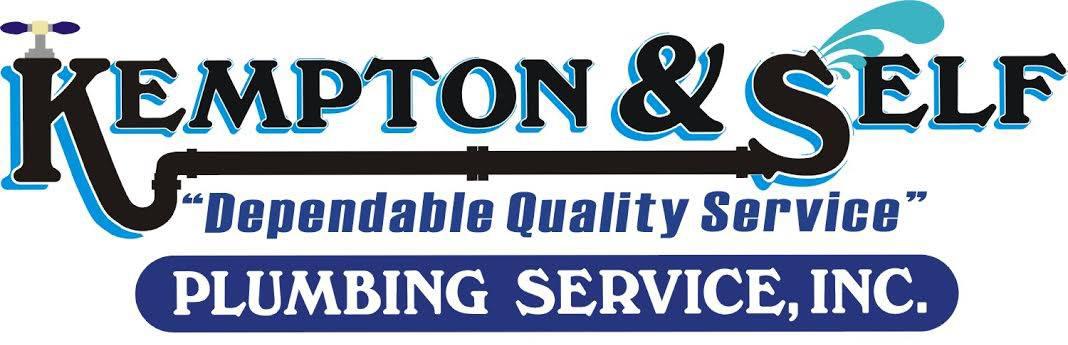 kempton_logo.png
