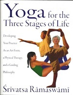 cover-yoga-for-the-three-stages-of-life.jpg