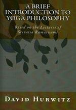 intro-to-yoga-philosphy.jpg