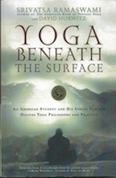 yoga-beneath-the-surface-by-ramaswami1.jpg