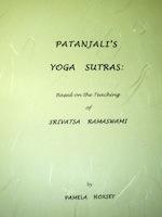 Patanjali-yoga-sutras-pamela-hoxsey.jpg