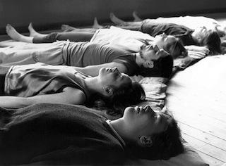 yoga-nidra1.jpg