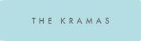 kramas-button-kramas.png