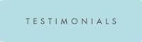 kramas-button-testimonials.png