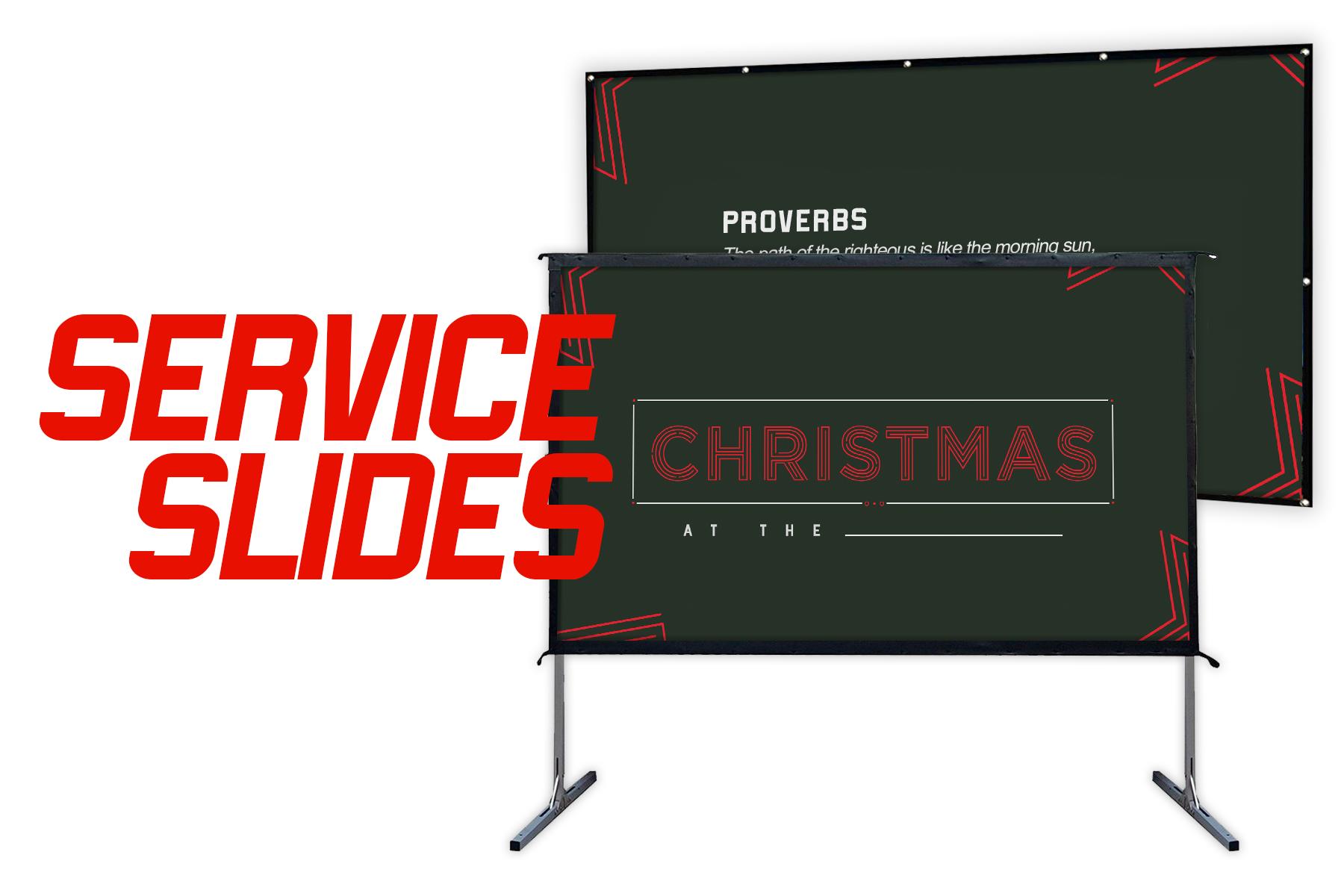 ChristmasBoost_ServiceSlides.png