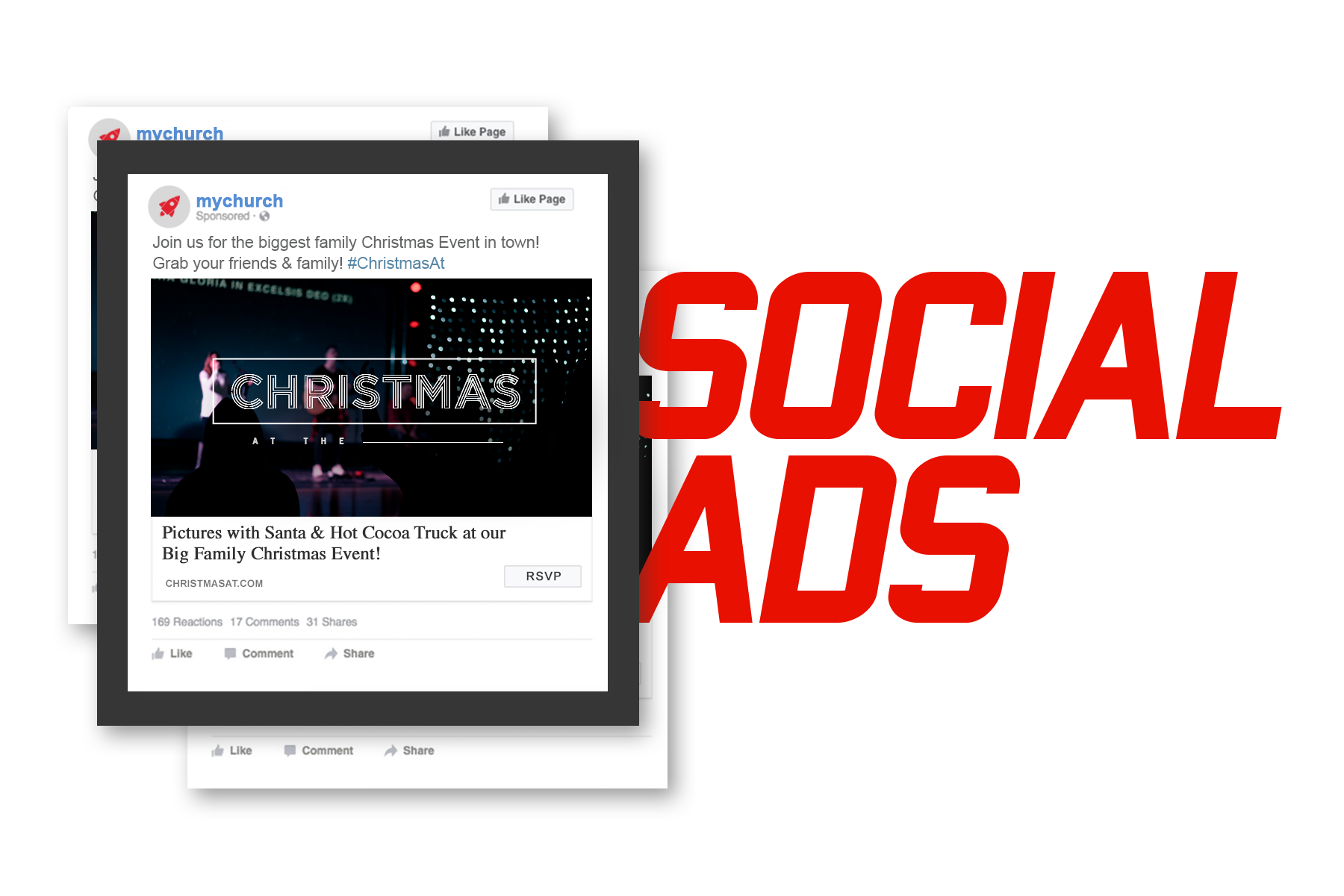 ChristmasBoost_SOcialAds.png