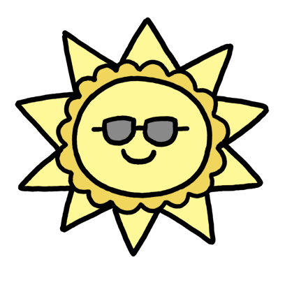 sun066.png