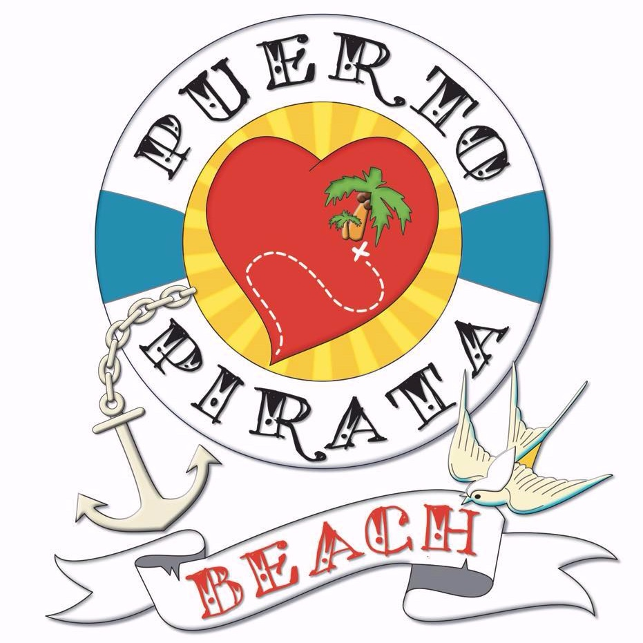 PUERTO PIRATA Tiki Bar & Restaurant:  Perfectly located waterfront spot with delicious healthy food, live music and the best sea views.