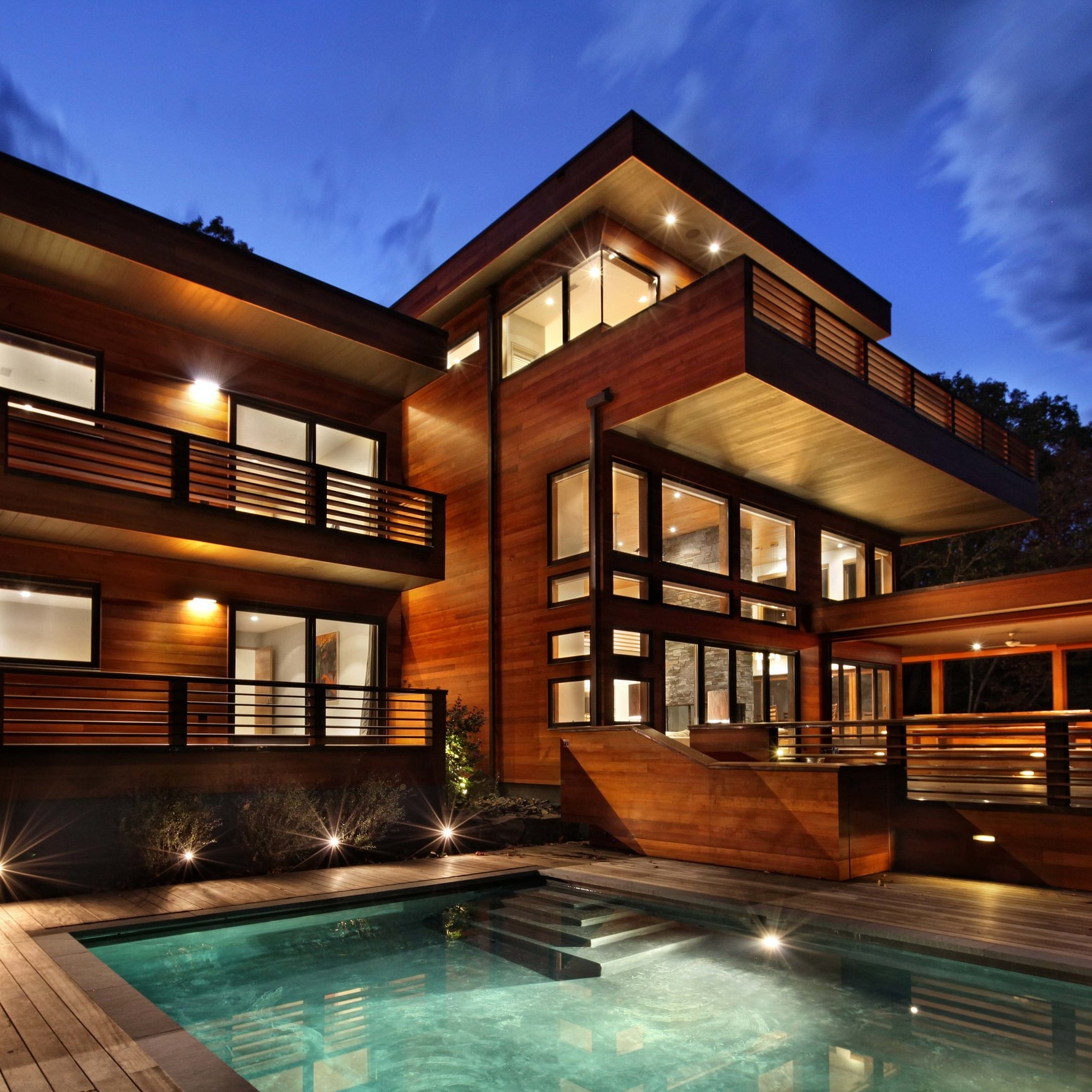 RiverBanks - Residential2013