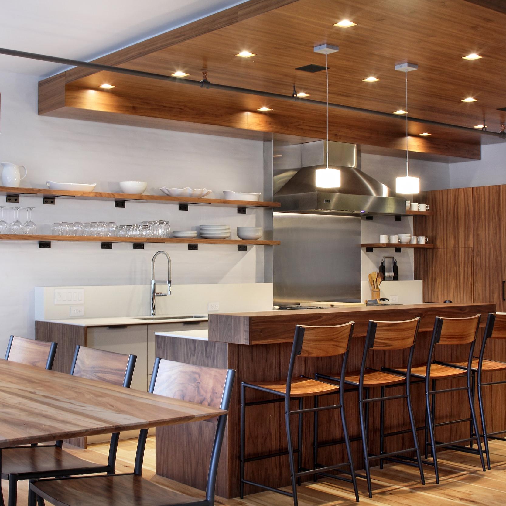 Flatiron - Residential2014