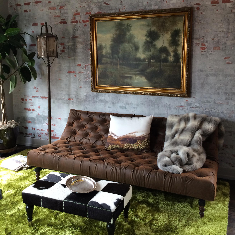 New Amsterdam - Residential2014