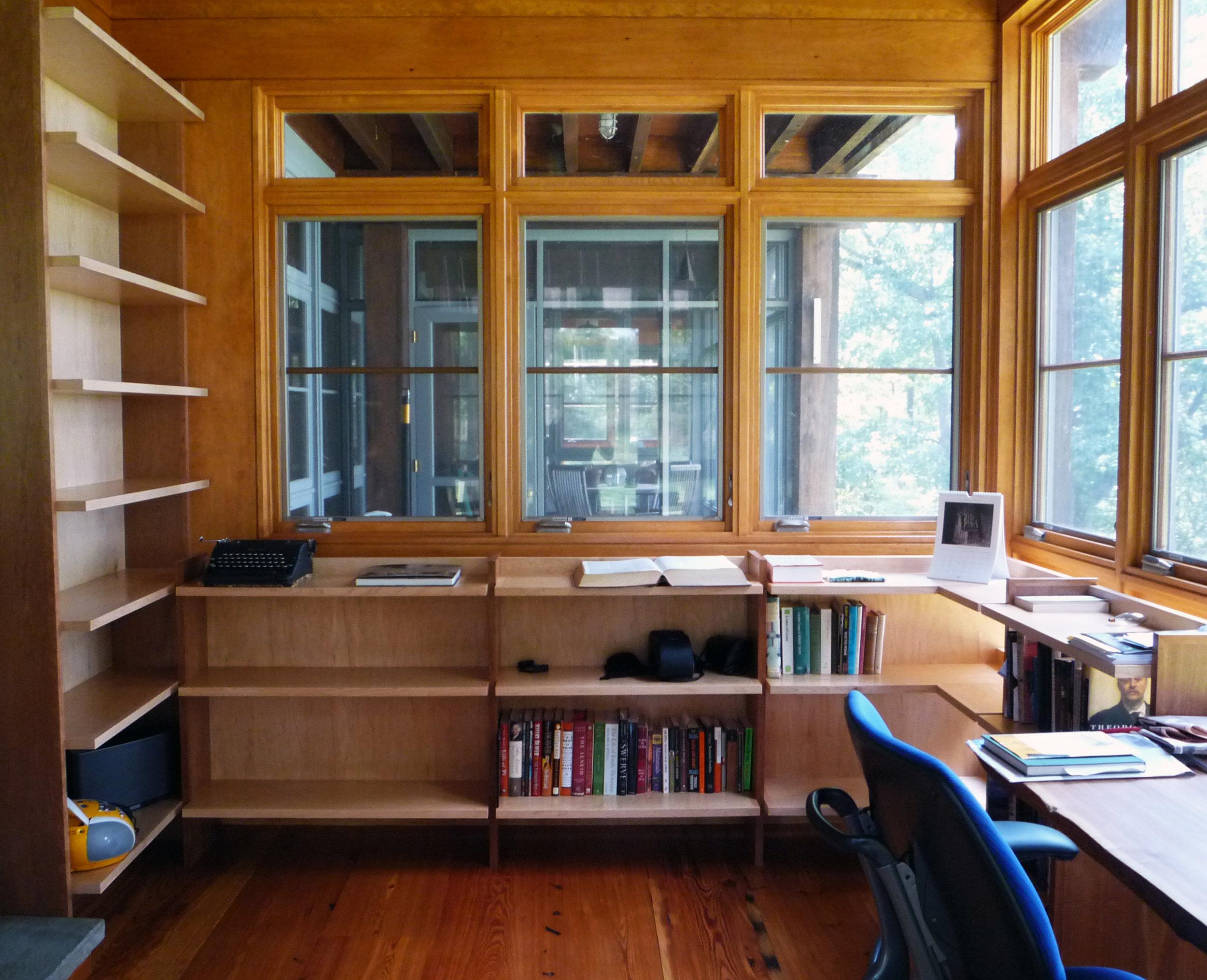 Hudson Office South.jpg
