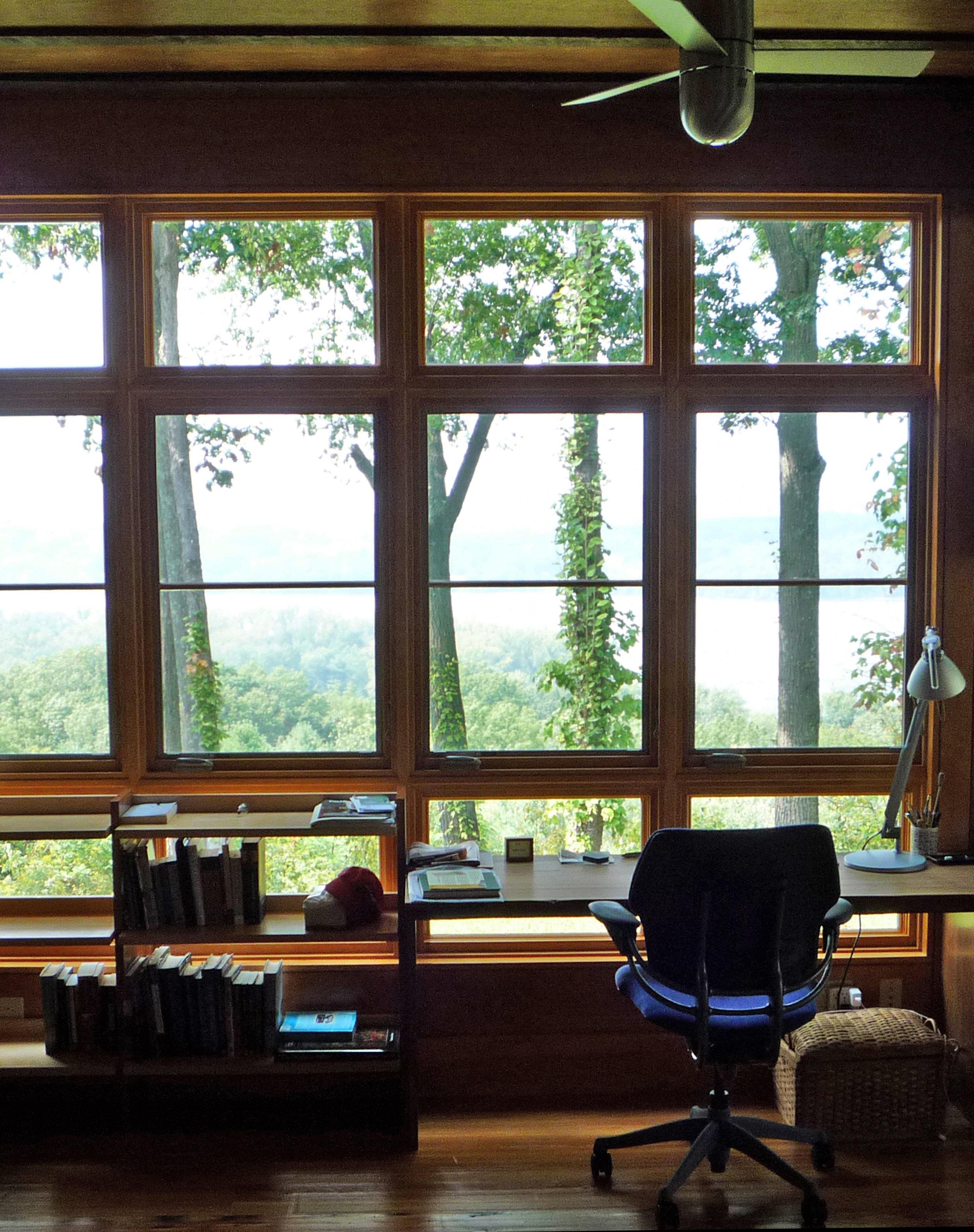 Hudson Office West.jpg