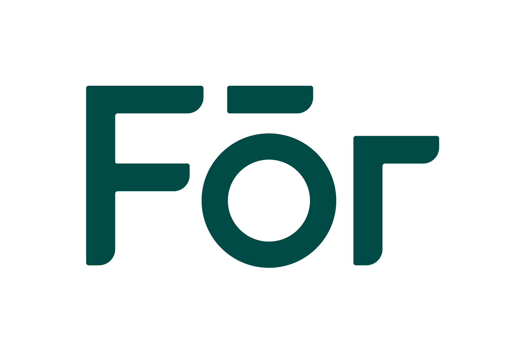 FOZ_WORDMARK_POS_RGB.png
