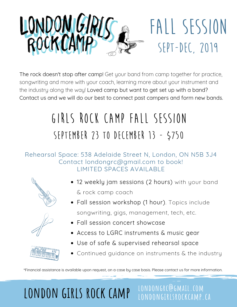 LGRC Fall Session Info Sheet.png