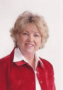 SUE LITTLE- LISTING AGENT - EMAIL: SUELITTLE04@YAHOO.COMOFFICE: 903-626-6677CELL: 254-747-0099