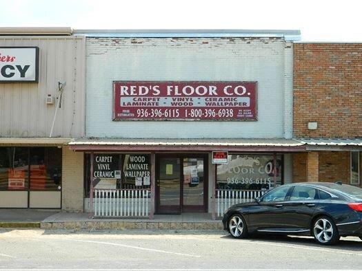 $149,500 105 E. Main St. NORMANGEE, TX 77871