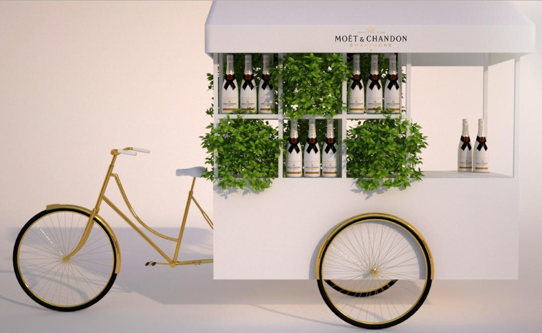 Moet Champagne Cart_Rendering.png