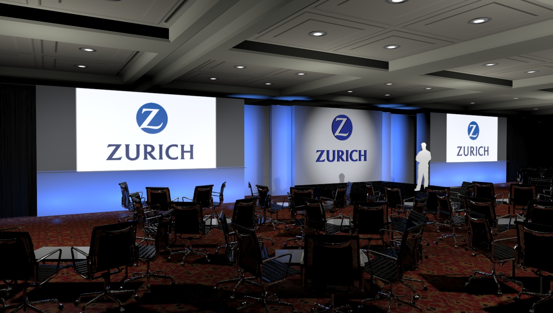 25A-Zurich Dublin Rendering.jpg