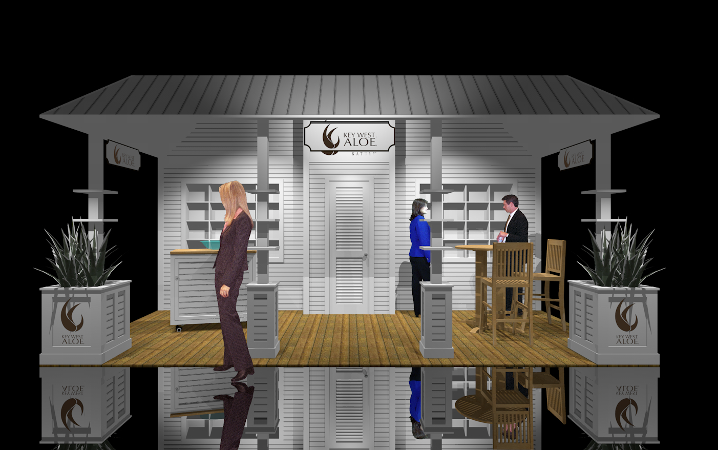 Key West Aloe Trade Show Booth_Rendering.jpg