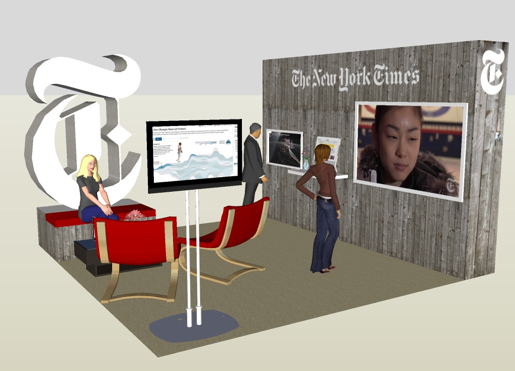 The New York Times Booth_Rendering.jpg