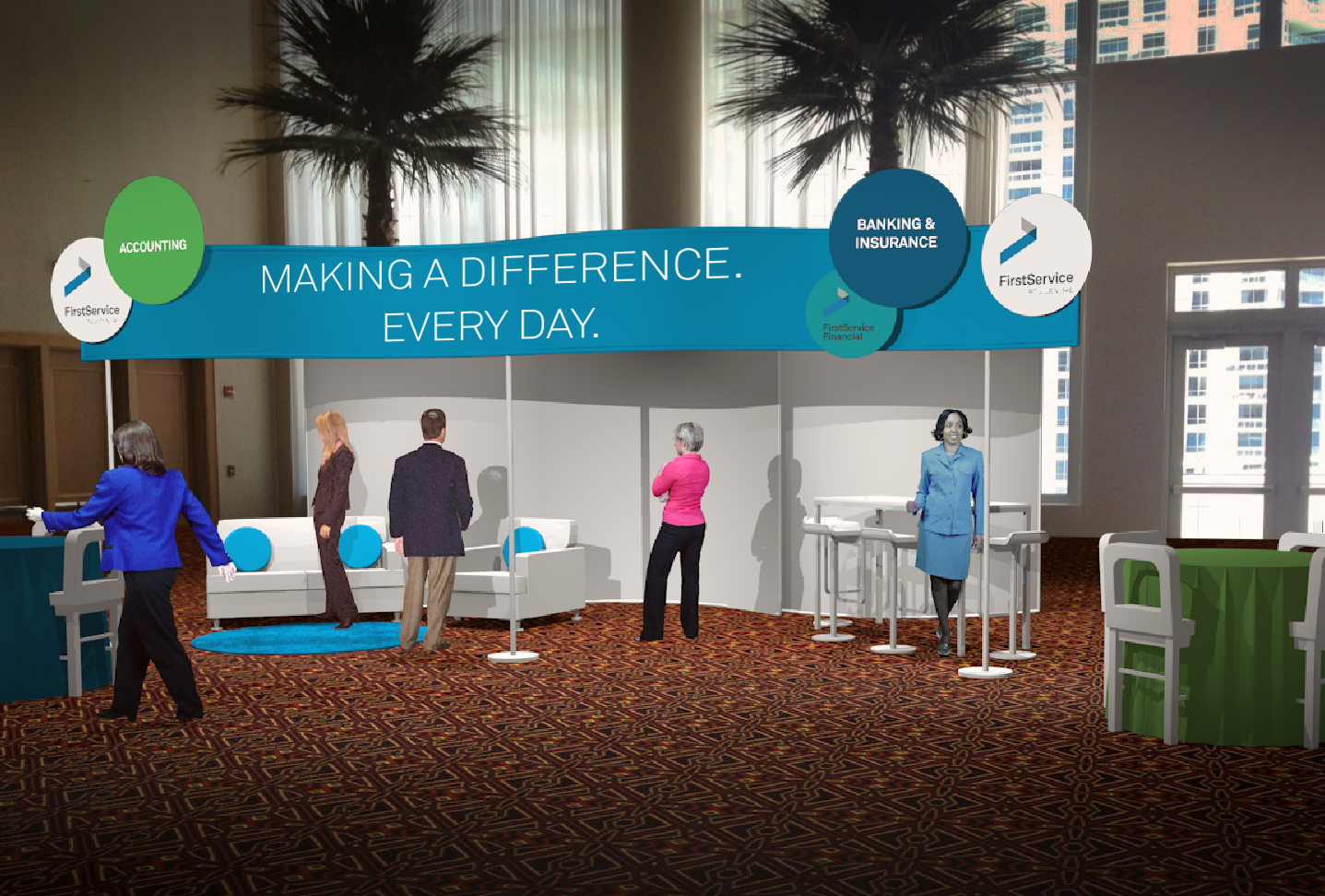 First Service Residential Booth and lounge_rendering.jpg
