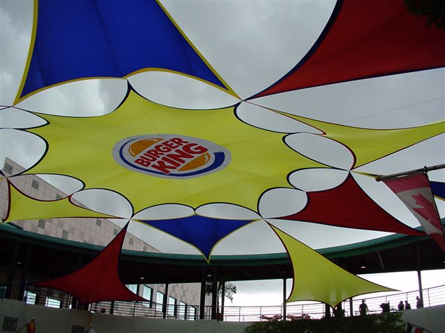 Burger King Canopy.jpg