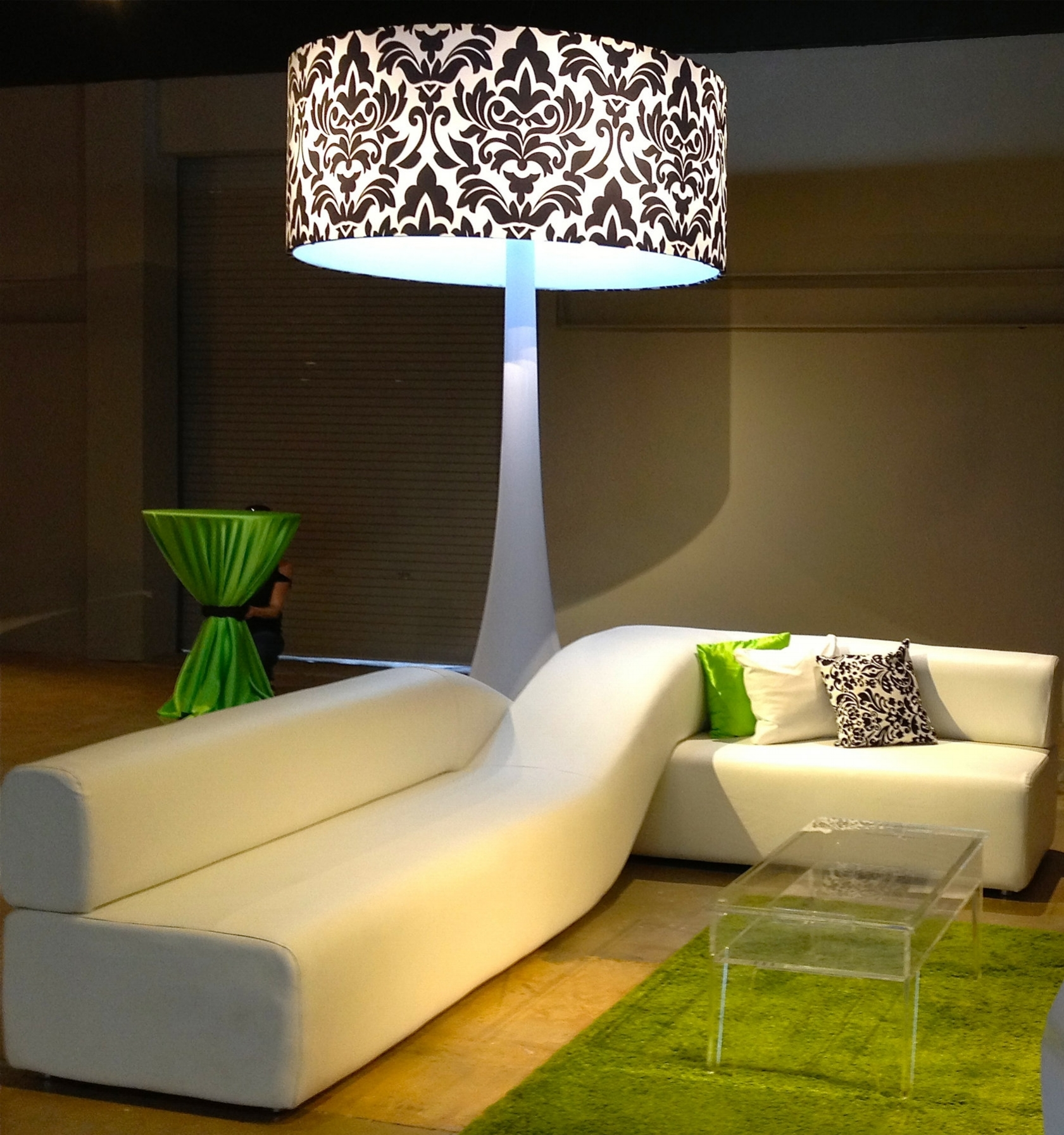 Oversized Lamp.jpg