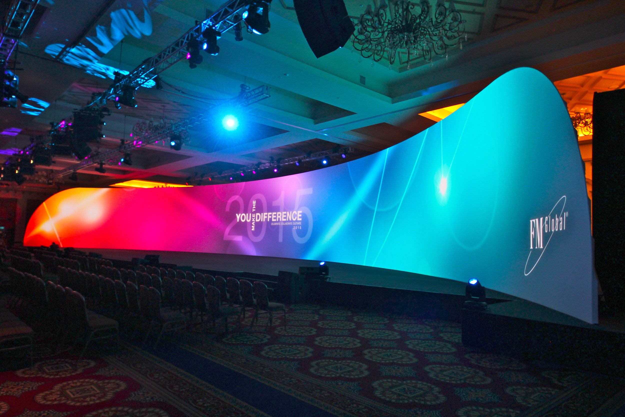 Curved Stage Wall.jpg
