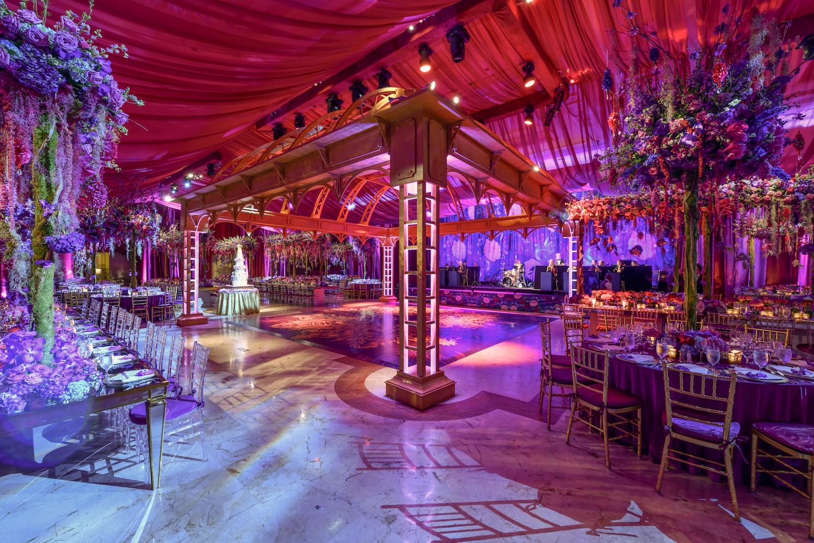 Conservatory Preston Bailey Wedding.jpg